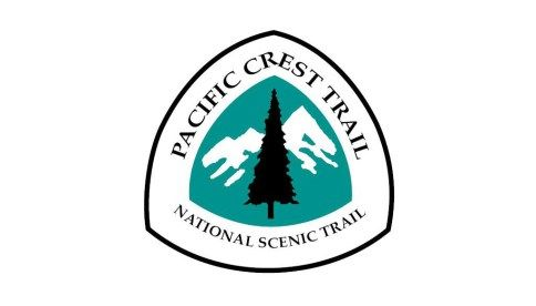 A Beginner's Guide To The Pacific Crest Trail