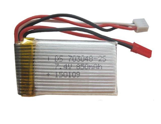 2PCS/LOT free shippingUDI U829 U829A U829X 2.4G 4 channels RC Quadcopter/RC done 7.4V 850mah Li-po battery //Price: $US $18.68 & FREE Shipping //     #toyz24