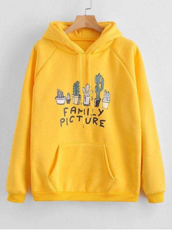 74896085b hoodies hoodies for teens cute hoodies womens hoodies tumblr hoodies hoodies  outfit funny hoodies vintage hoodies