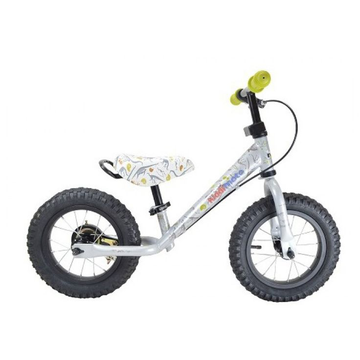 john-andy.com | Kiddimoto Super Junior Max Fossil