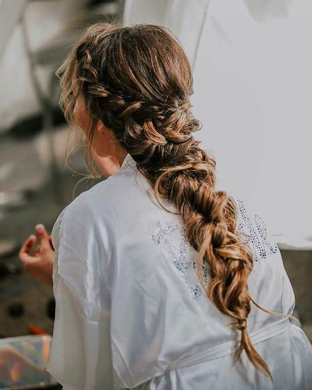 50 beautiful ways to wear twist braids for all hair textures - 50 Nice Ways To Wear Twist Braids For All Hair Textures # Best Picture For Beauty makeup For Your - My Hairstyle, Box Braids Hairstyles, Elegant Hairstyles, Hair Updo, Summer Hairstyles, 1920s Hairstyles, 4b Hair, School Hairstyles, Beautiful Hairstyles