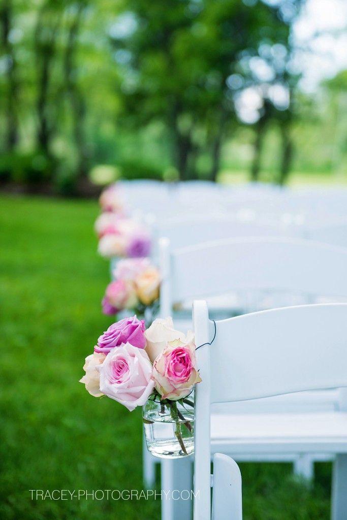 ottawa wedding photographer stonefields