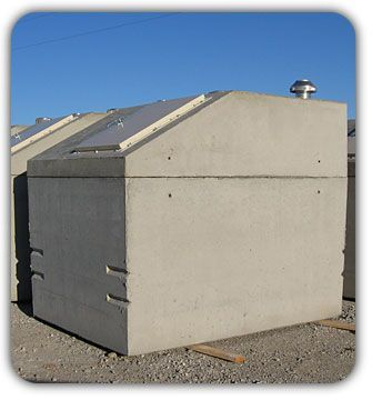 Best 25 Storm Shelters Ideas On Pinterest Building A