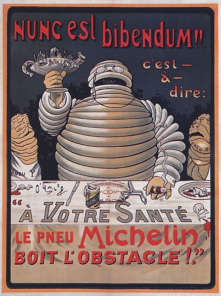 Best Michelin Car Automobile Tires Pneus Votre Sante French Vintage Poster Repro Ebay Vintage Advertising Posters Vintage Posters Vintage Advertisements