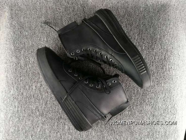 http://www.womenpumashoes.com/the-weekend-x-puma-xo-parallel-all-black-copuon-code.html THE WEEKEND X PUMA XO PARALLEL ALL BLACK COPUON CODE : $88.20