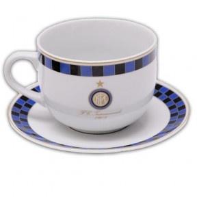 Inter mug for my coffeeee