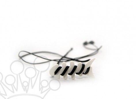 Pestele descurcaret - Mindblower Acele cadouri care rezolva in sfarsit problema cablurilor incalcite