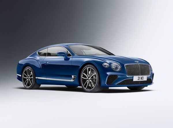 2018 Bentley Azure Colors, Release Date, Redesign, Price – a Most present enhance for your 2018 technique of the shockingly noticed British prosperity maker could be the 2018 Bentley Azure. Irrespective of the bits of nark that this extraordinary model will get to be possessing supplanted by a m...