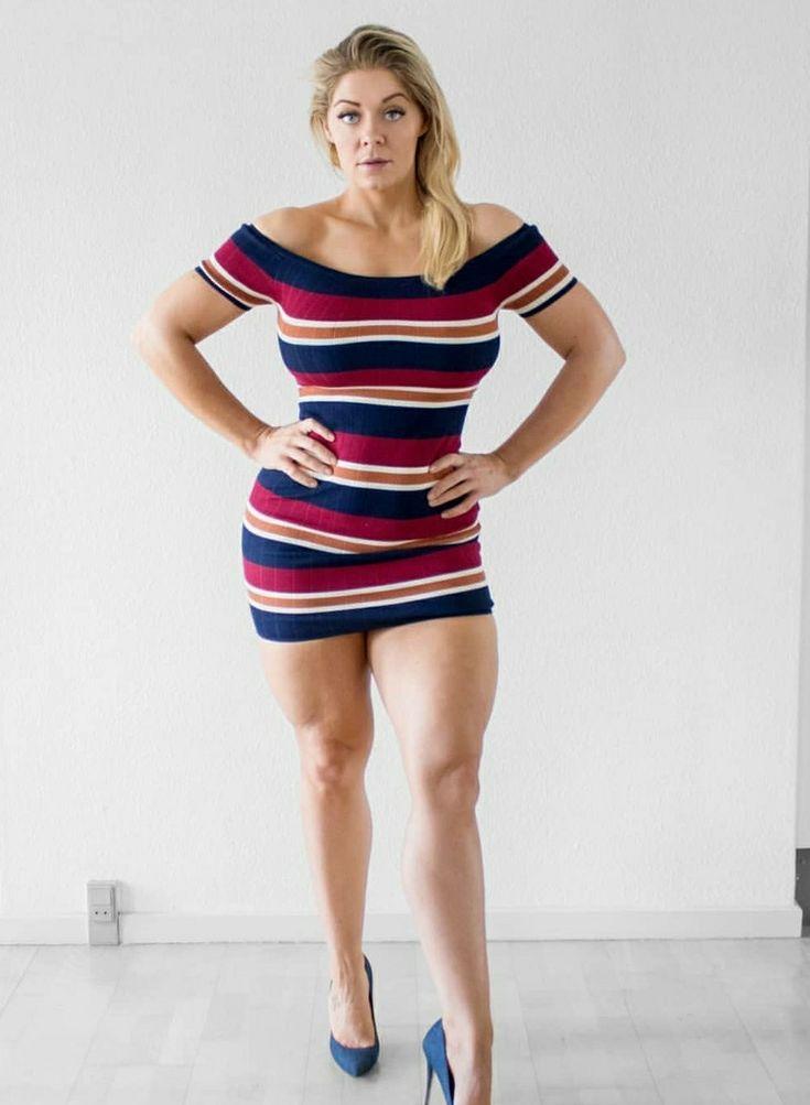 Brittany Renee