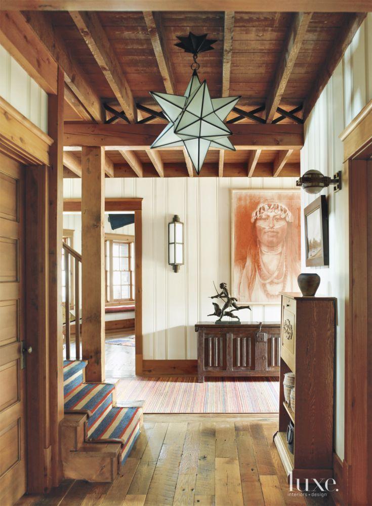 52 best Glass Star Lights images on Pinterest | Star ...