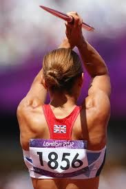 Image result for javelin throw olympics