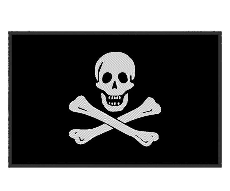 nunavut french flag