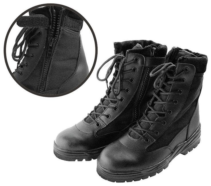 http://www.ebay.de/itm/Outdoor-BOOTS-Springerstiefel-Stiefel-Wander-Schuhe-Kampfstiefel-Patriot-Schwarz-/121075408873?var=&hash=item1c30a81fe9:m:m7sdAdKN7IW7VDTzZoVyGeQ