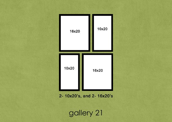 40 Best Wall Display Guides Images On Pinterest Montages