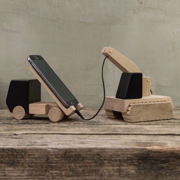 Présentation One Atelier - Journal du Design