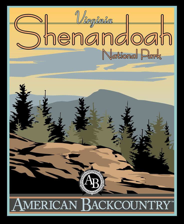 Travel To National Parks Poster: 1000+ Images About U.S. National & State Park Travel