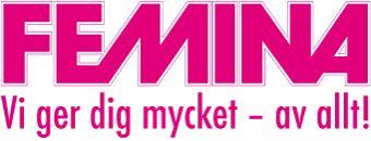 Sveriges största modemagasin