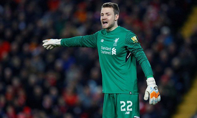 SCHWARZER: Most pundits know nothing about goalkeeping