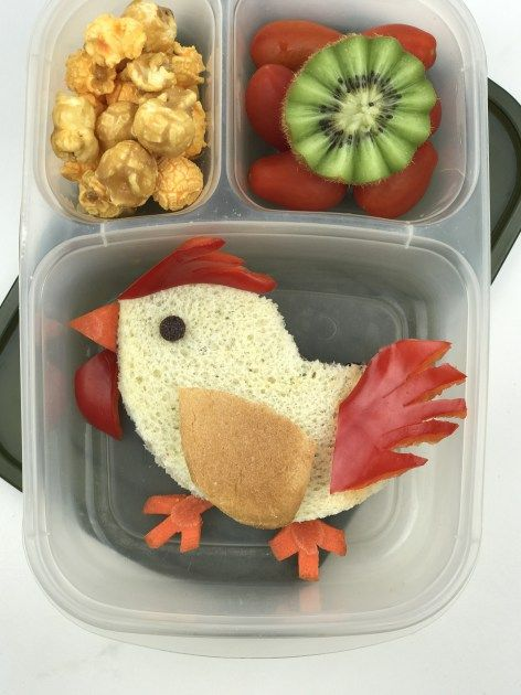 10 best images about easy lunch box lunches on pinterest packed lunch boxes kid lunches and. Black Bedroom Furniture Sets. Home Design Ideas