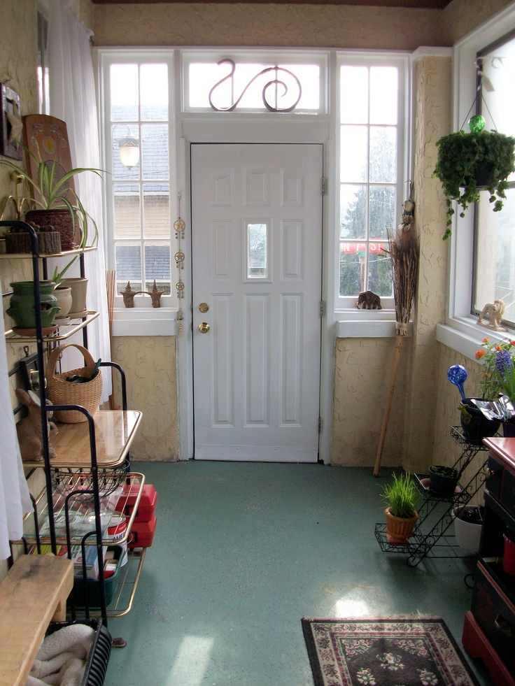 17 Best Images About Mudroom Addition Ideas On Pinterest