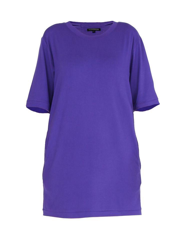 #Yuliya #Babich #Labelsshop #dress