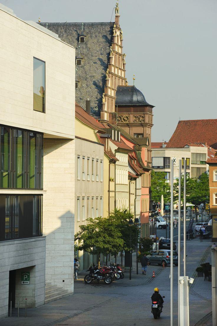 18 best home #2 - Schweinfurt, Franken images on Pinterest