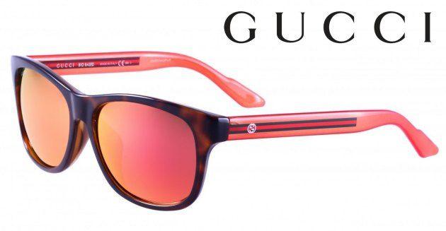 Gucci - S GU 3735/FS CHY UZ