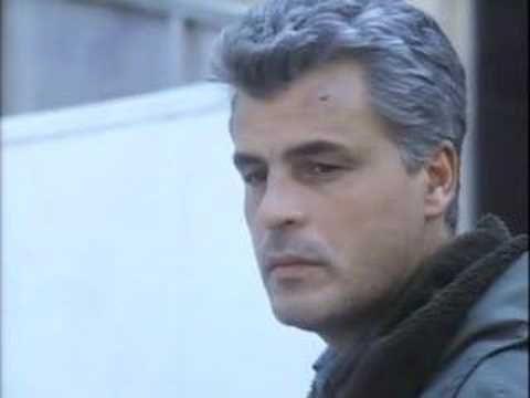 La Piovra 4 (Corrado Cattani)