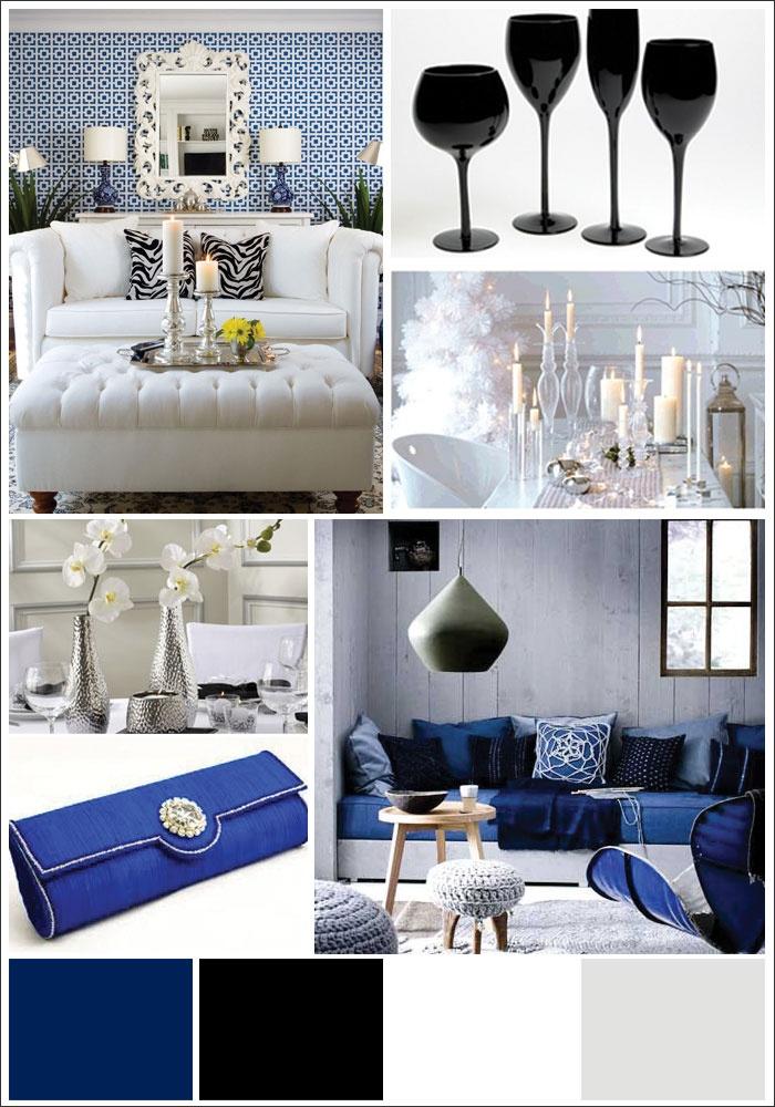 97 best royal blue images on Pinterest