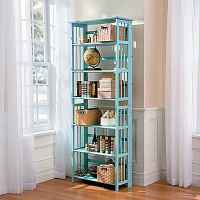 99 best images about DI Bookcases on Pinterest | Painted cottage, Furniture  and 150 lbs - 99 Best Images About DI Bookcases On Pinterest Painted Cottage
