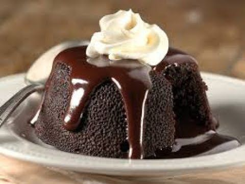 Top 12 Tasty Desserts Recipes - Best Food And Cake Proper Tasty Facebook...