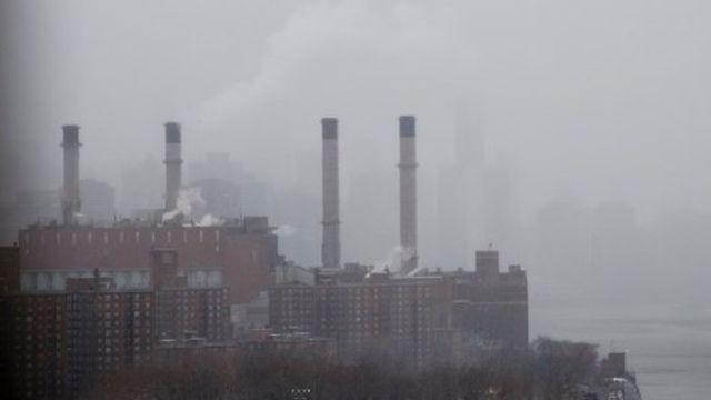 Recours de 17 Etats contre le décret sur le climat