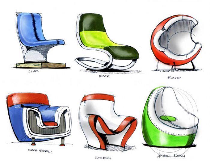 furniture design book pdf download