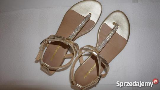 Sandały Prima Moda  #okazja #okazje #prima #moda