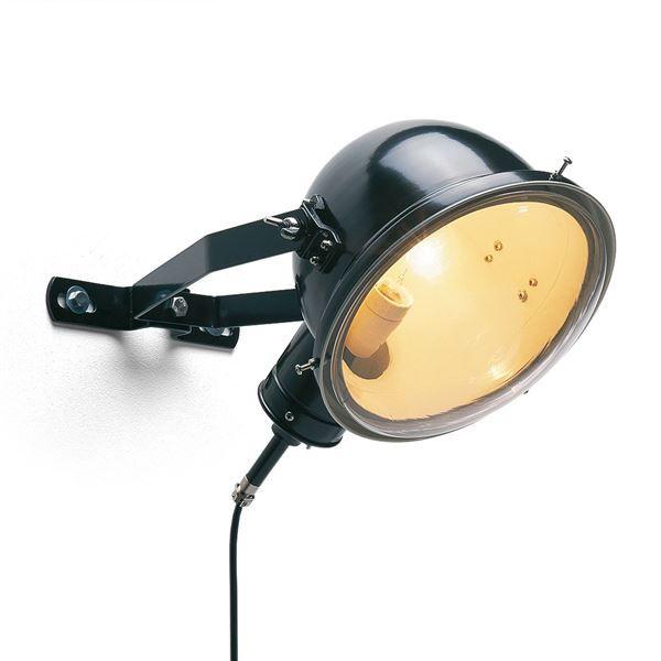 Lovely Landelijke stalverlichting Marano van Tierlantijn kopen LampenTotaal