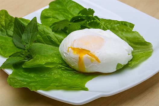 Как похудеть на 10 кг за 7 дней - Салат Работа девушкам за границей http://absd123.com