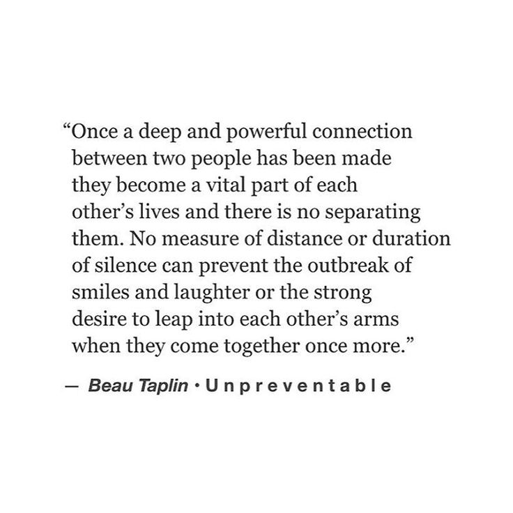 See this Instagram photo by @beautaplin • 13.2k likes