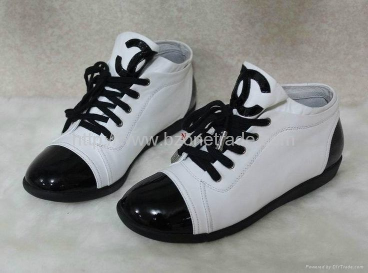 chanel shoes high quality casual shoes size 41 46