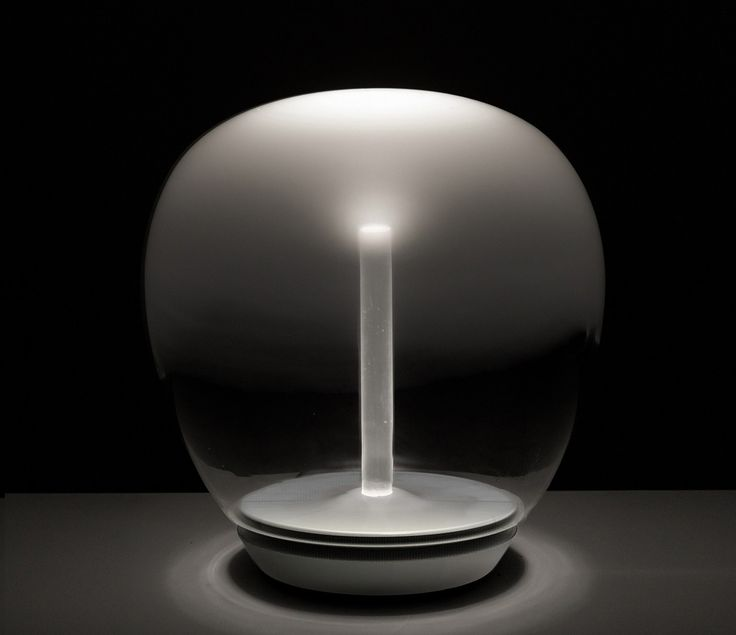 Empathy by Artemide