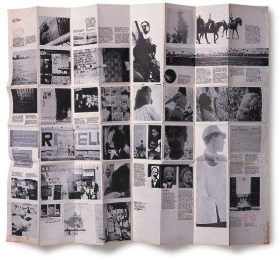 exhibition design blog - Cerca con Google