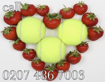 Tickets available for Wimbledon 2016 Official Debenture Seats with Lounge Passes.  2016 Wimbledon debenture tickets get you right in the centre of this prestigious tennis tournament. Wimbledon 2016 promises to be a championship to remember. Our Wimbledon tickets are Debentures with access to the Debenture Lounge!  Balls In Your court!