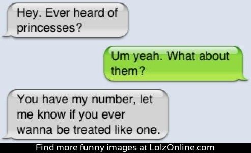 Flirty Up Ever Pick Best Lines
