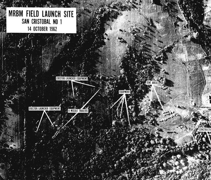 1962 cuban missile crisis ends meet