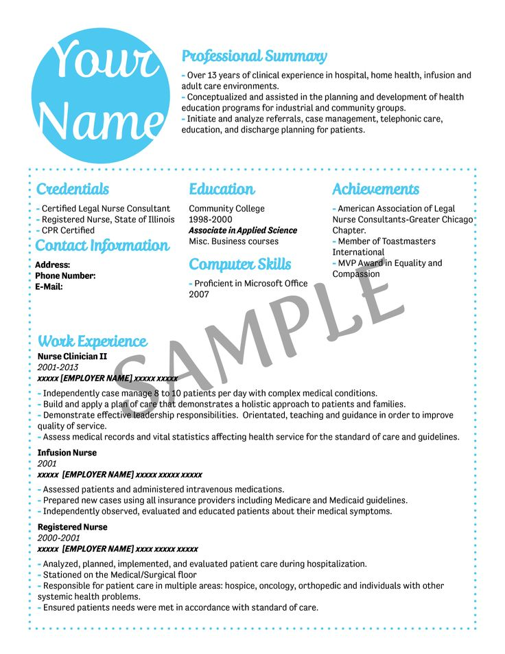13 best Resume Design images on Pinterest Resume design, Design - discharge nurse sample resume