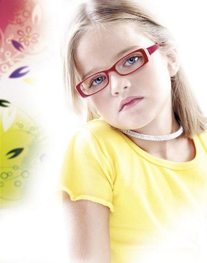 1000+ ideas about Kids Glasses Frames on Pinterest