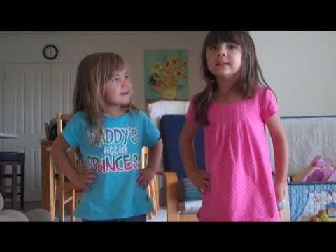 Tutira Mai Nga Iwi - YouTube