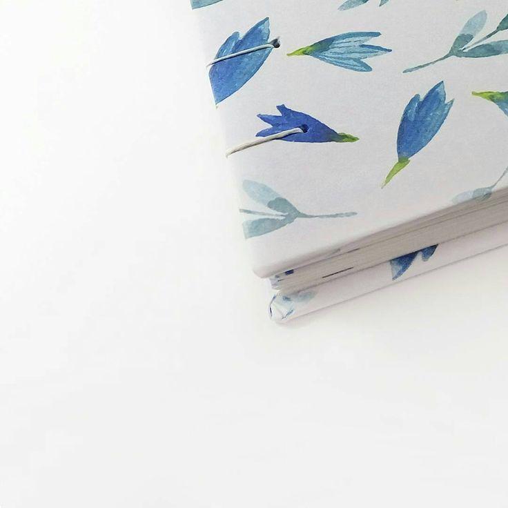 Such a pretty texture for a notebook 😊 Cute journals and notebooks in @paperfulshop shop! 💙😄 www.paperfulshop.etsy.com  #journals #notebooks #journalist #paperlover #bookdesign #smallbiz #mycreativebiz #makersgonnamake #hellosmallshop #creativelifehappylife #handsandustle #tnchustler #creativeentrepeneur #girlboss #brandchat #creativepreneur #socialbusiness #designer #etsysellers #smallshop #graphics #creative #minimalove #art #designwork