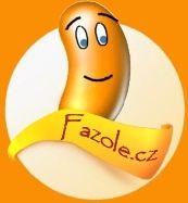 Fazole.cz - otevřený věrnostní program