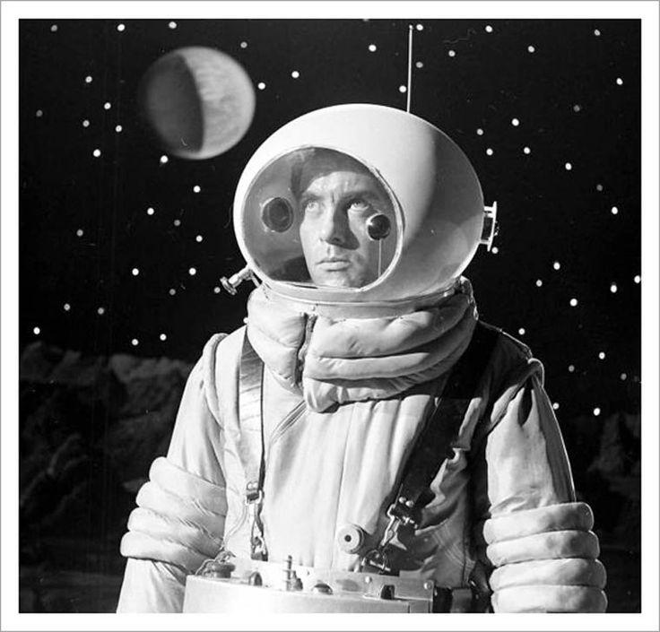 best retro space images vintage space space 70 images la satildecopylection du week end nacircdeg115