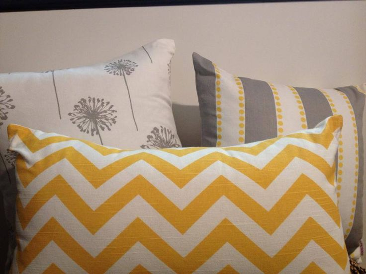 Mollymook photo shoot -trio in grey and yellow - available in any size https://www.facebook.com/cooshonz